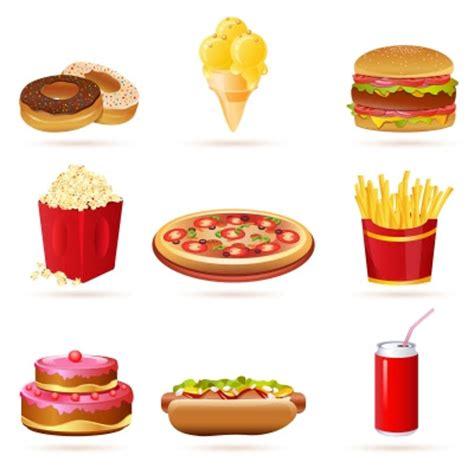 Causes Of Junk Food Essay